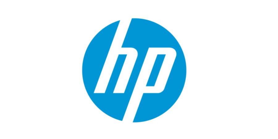 HP Inc. presentó los resultados de su Programa de Antipiratería en el país