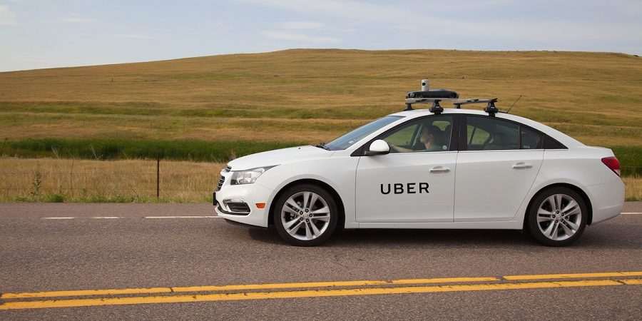 Uber iniciará su propio mapeo de rutas en Perú antes de finalizar el año