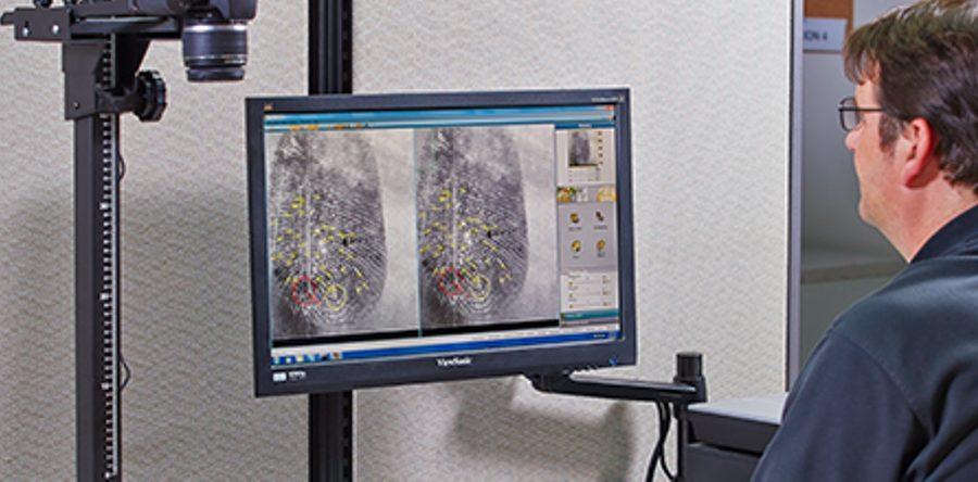La inversión de Gemalto acelera el desarrollo de nuevas soluciones de identificación biométrica Cogent