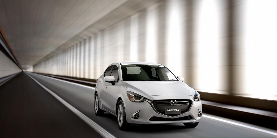 Mazda: Tips para tu primer auto