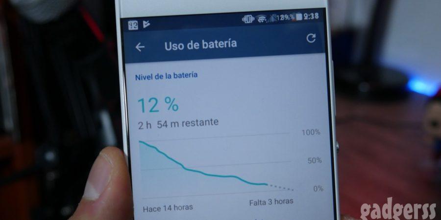 Avast: Estas son las aplicaciones que más consumen batería en Android