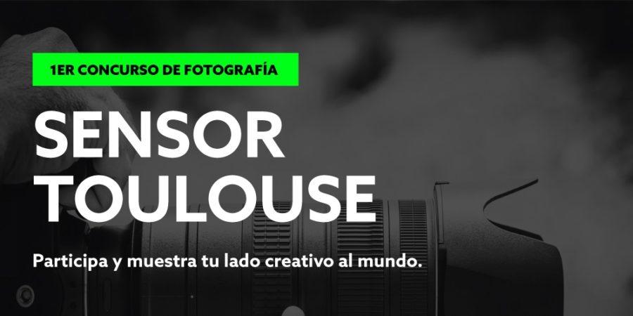 ¡Participa en el 1er Concurso Fotográfico de Toulouse Lautrec!