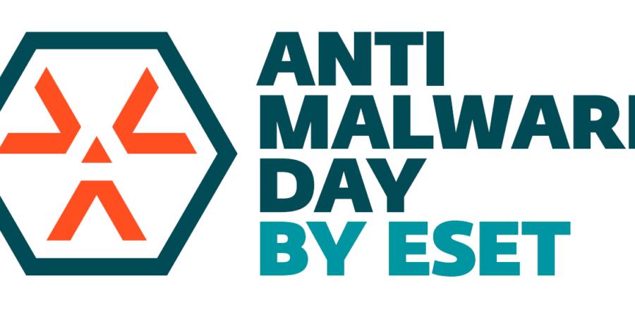 Por primera vez en la historia se celebra el Antimalware Day