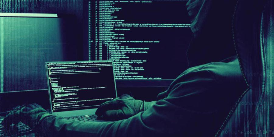 Guerra de espías: Estados-nación respaldan a agentes de amenazas para hackear a otros grupos