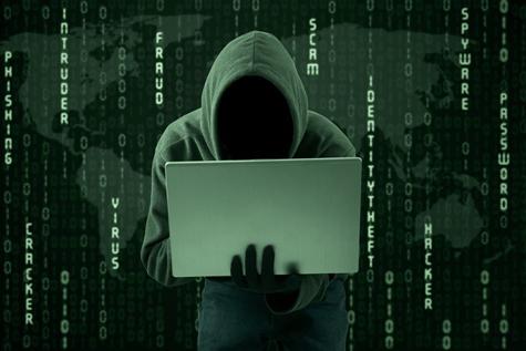 Una de cada tres computadoras de ICS atacadas durante el primer semestre fue del sector manufacturero