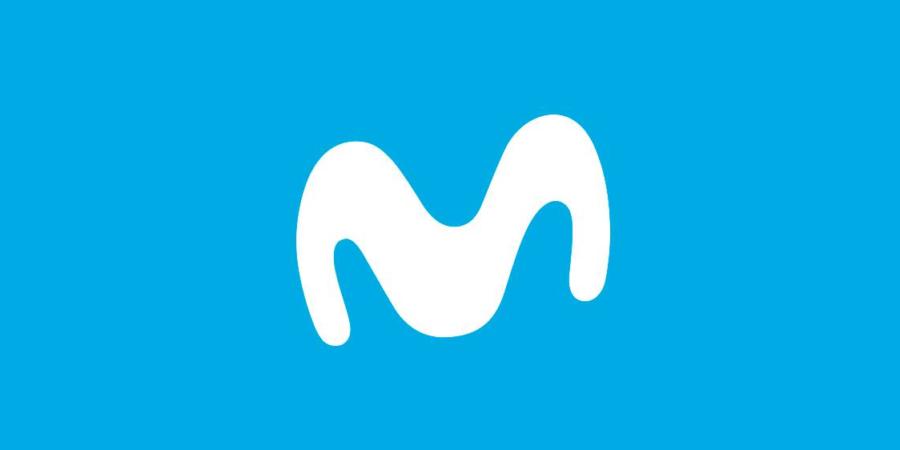 Movistar ofrece planes ilimitados para sus clientes
