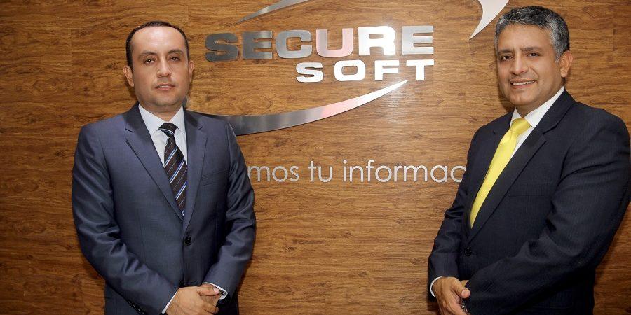 Empresa peruana es el nuevo integrante de FIRST