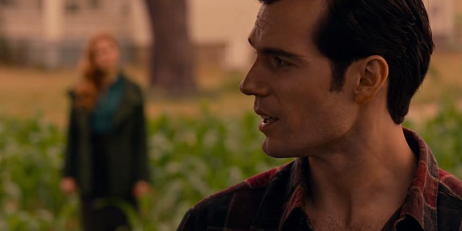 El nuevo trailer de La Liga de la Justicia llega a poco más de un mes de su estreno