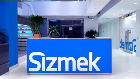Sizmek se Asocia con Tapad para Ampliar su Alcance Mundial a Dispositivos con Mayor Privacidad