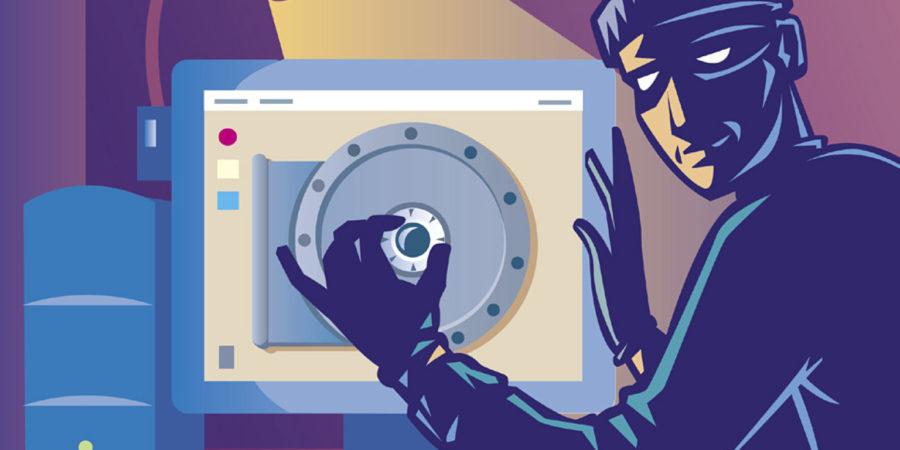 Ladrones de #bitcoins continúan a la caza de los #criptoahorros de usuarios