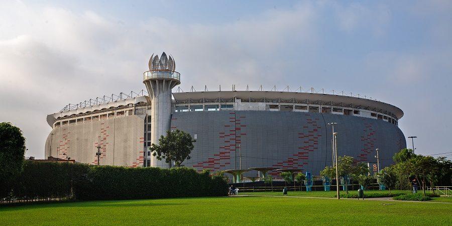 Proyecto de Claro en el Estadio Nacional mejora experiencia de conectividad de miles de clientes durante espectáculos y eventos deportivos