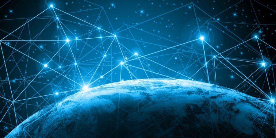 Kaspersky Lab y el Consejo de Europa se comprometen a proteger los derechos humanos de ciudadanos en Internet