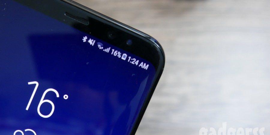 Trucos y consejos para sacar el máximo provecho a los Galaxy S8 y S8+