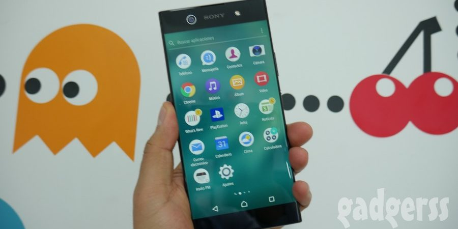 Sony: ¿Cómo se desarrolla una nueva versión de Android?