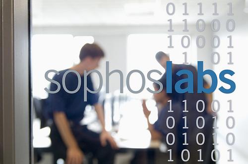 Según el informe SophosLabs 2018 Malware Forecast, no hay plataforma inmune a ransomware