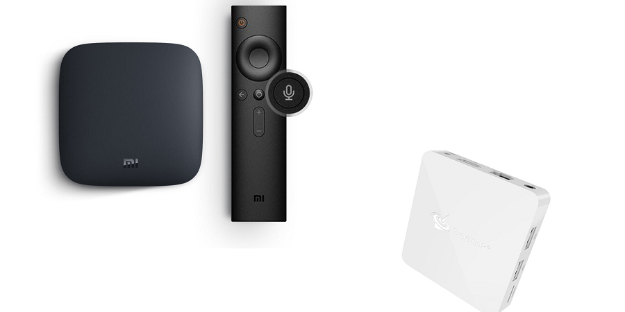 Estos son los mejores TV Box que podrás comprar hoy en día