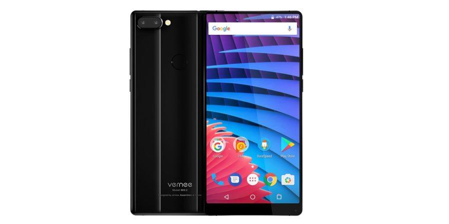 ¿Buscas buenos smartphones por menos de US$ 250? Atento a estas ofertas de Banggood
