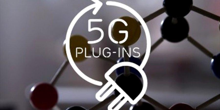 Ericsson estima mil millones de suscripciones 5G en el 2023