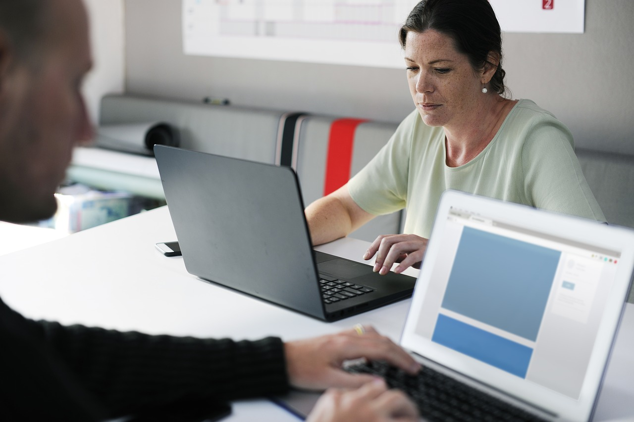 """Cerca del 50% de las empresas han alcanzado únicamente la mitad de su potencial de """"Inteligencia"""" según un estudio de Zebra Technologies"""