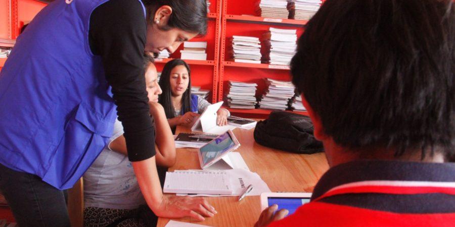 Acciones voluntarias de empleados de Samsung benefician alrededor de 11 mil personas en América Latina