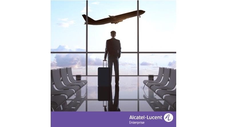 La conectividad: Punto clave para los viajeros