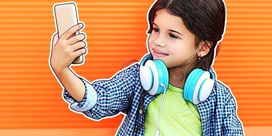 ¡Santa Claus llegó a la ciudad! Kaspersky Lab ofrece consejos para proteger los gadgets de tus hijos