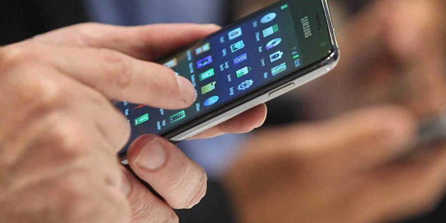 Bitdefender: El 50% de usuarios almacena datos personales en sus smartphones