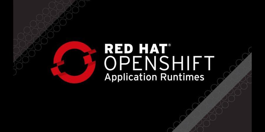 Red Hat lanza Red Hat OpenShift Application Runtimes para facilitar el desarrollo simple y flexible en la nube
