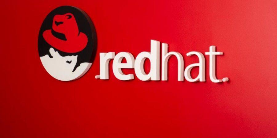 Red Hat anuncia los resultados del tercer trimestre del ejercicio fiscal 2018