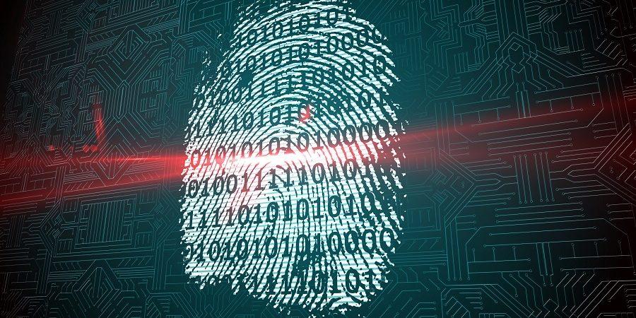 SAS: 4 claves del liderazgo en la era de los datos