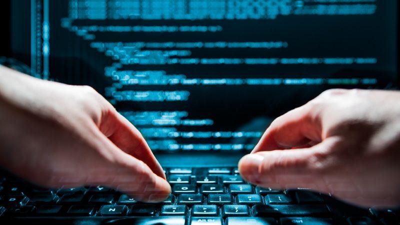 SAS: La analítica al servicio de una sociedad más transparente