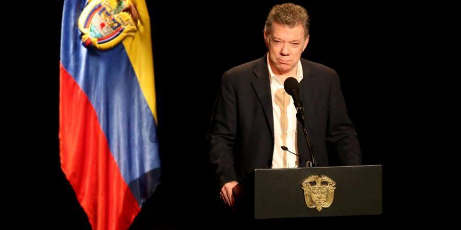 Colombia apoya abiertamente la Neutralidad de Red y lo considera necesaria en su plan