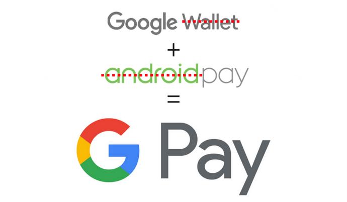 Google elimina sus diversos productos para centrarse solo en uno: Hola Google Pay