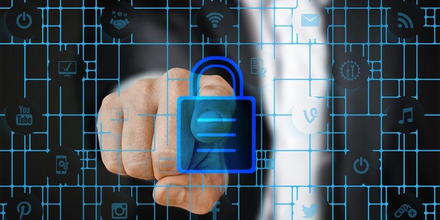 Estudio muestra que el número de violaciones de seguridad debido a aplicaciones móviles está creciendo rápidamente