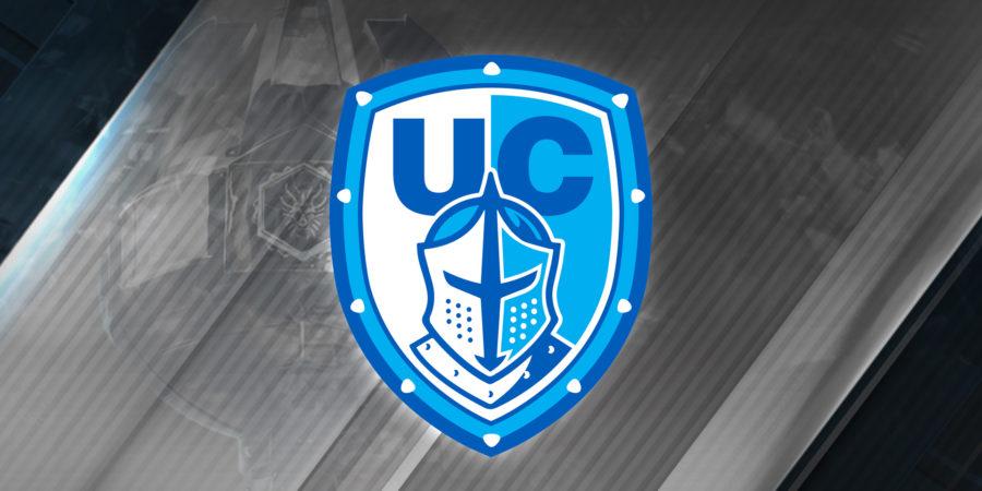 Católica será el primer club de Latinoamérica sur en tener equipo de League of Legends