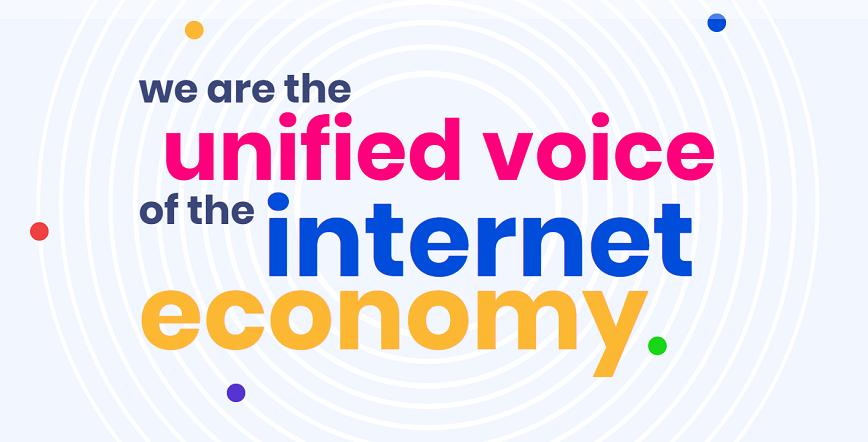 EEUU: Gigantes tecnológicos anuncian que intervendrán en acciones judiciales para preservar la neutralidad de la red