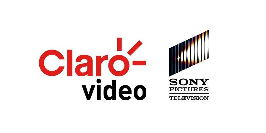 """Sony Pictures Television y Claro Video coproducirán la serie original de ficción: """"El Rey del Valle"""""""