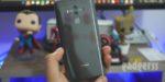 Reseña del Huawei Mate 10 Pro
