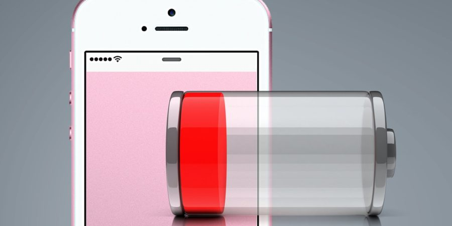 """Fiscalía francesa podría sancionar penalmente a Apple por la """"obsolescencia programada"""" de sus iPhone"""