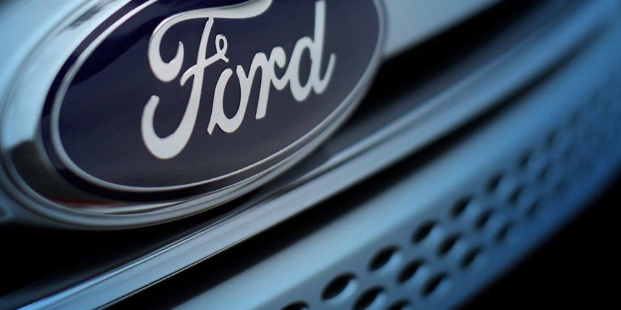 Ford continúa evolucionando en Movilidad: adquiere Autonomic y Transloc