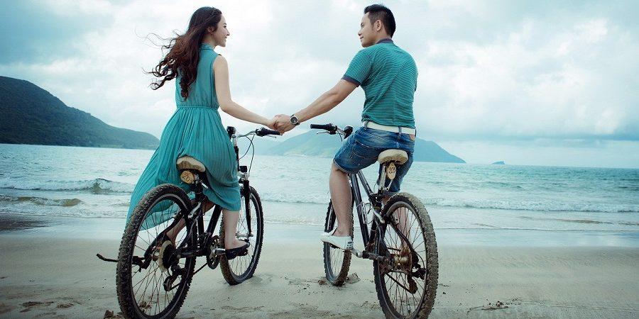 San Valentín: diferentes opciones de regalo según la personalidad de tu amor