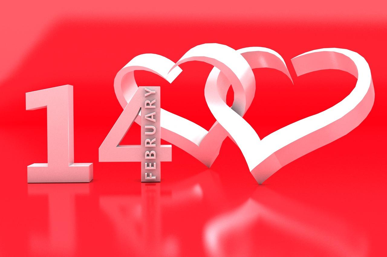 Los peruanos se gastarán una media de S/.225 para San Valentín