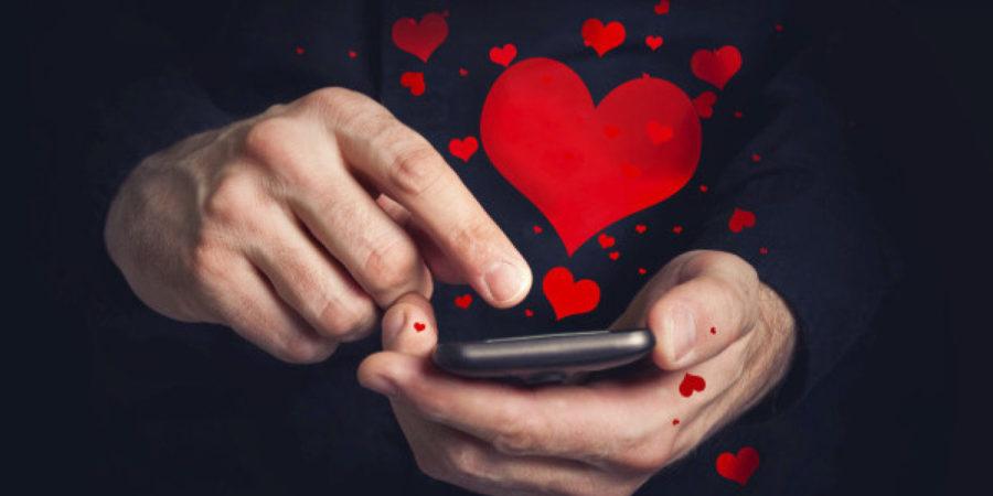 Bitdefender: Aplicaciones móviles de San Valentín podrían revelar sus datos confidenciales
