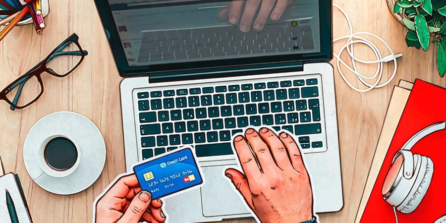 Día del Internet Seguro: Kaspersky Lab comparte las 7 principales reglas de ciberseguridad