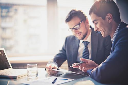 ¿Cómo no perder a un empleado en sus tres primeros meses?