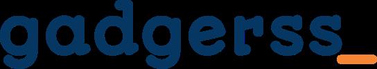 'Gadgerss