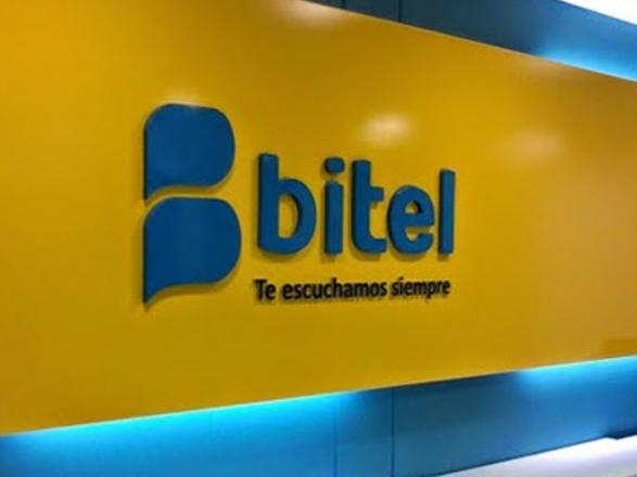 Bitel es la empresa de telecomunicaciones con mayor