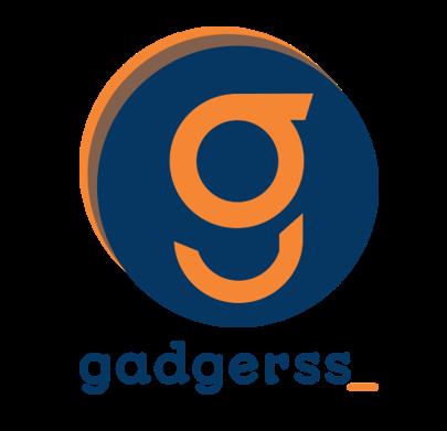 Gadgerss