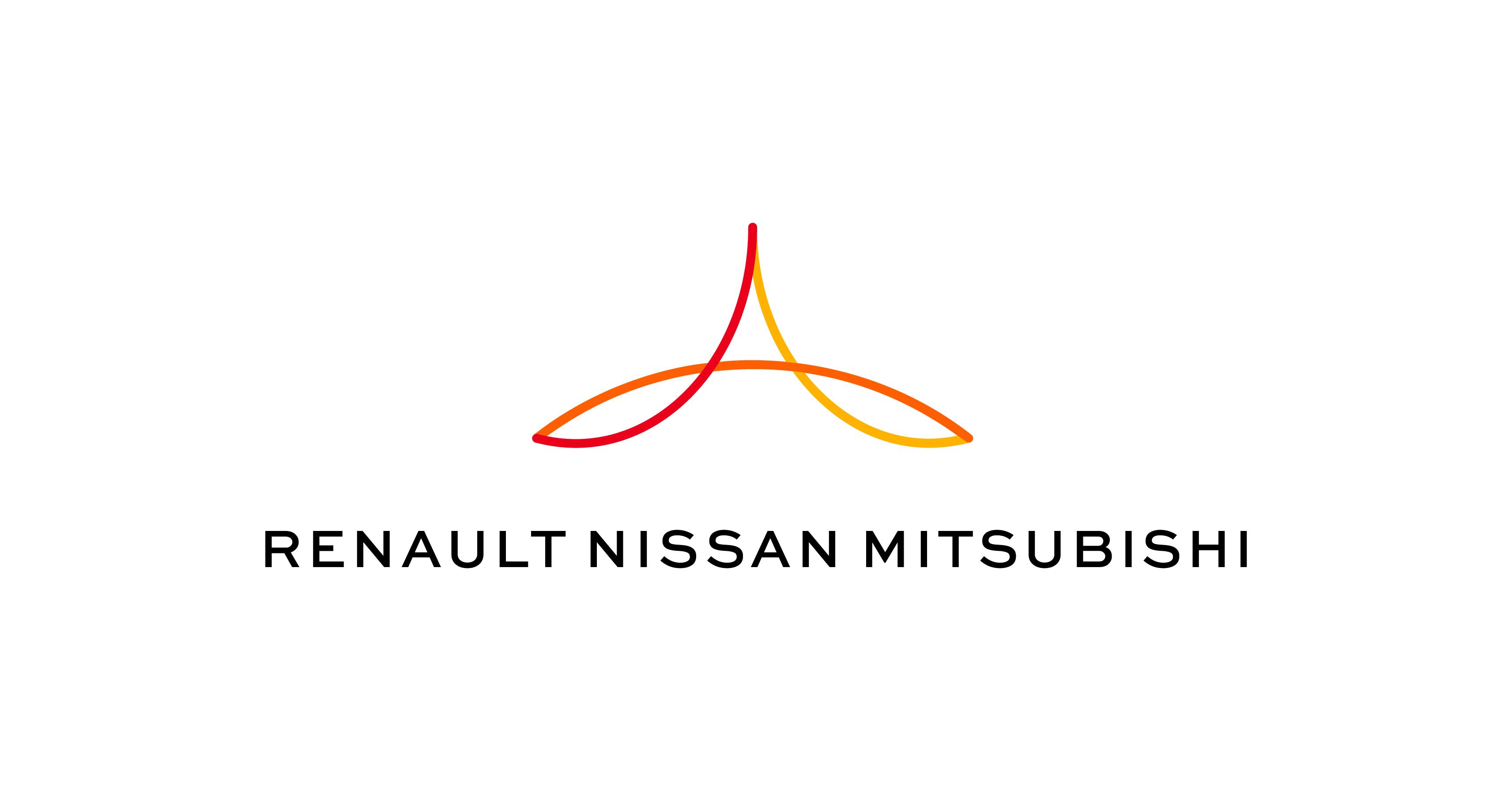 Renault-Nissan-Mitsubishi y Google unen fuerzas en sistemas de infoentretenimiento de próxima generación